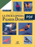 A enciclopédia dos pássaros domésticos (espanhol).pdf