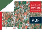Guía Clubes -Oficial