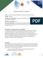 Fomato preinformes e informes.pdf