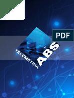 ET_ABS_3G_IO_160412_pt.pdf