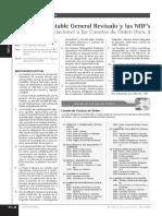 CUNETAS DE ORDEN.pdf