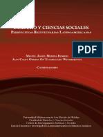 Law and Economics en Perspectiva Bicentenaria