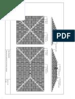 Esquema Francesa.pdf