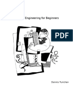 Reverse Engineering for Beginners en Lite 2015