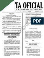 Reforma Estatuto Funcion Policial y de la Ley Impuestos Sobre la Renta