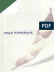 294656992-Soya-Handbook.pdf