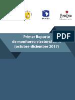 PR Monitoreo Electoral