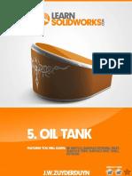 05_OIL_TANK