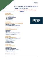 Bajaj Discover 125-----okok.doc