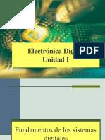 109229381-Unidad-I-Fundamentos-de-sistemas-digitales-y-numericos.pdf