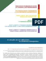 GUÍA DE ATENCIÓN A PERSONAS LGBTI.pdf