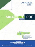 Exam & Soluc 2018-1 (16.09)