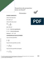 Evaluación Financiera de Proyectos Con Aplicacione... ---- (Pg 184--184)