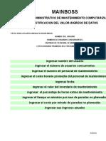 ROI_Espanol1 - Copia