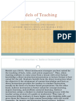 Models of Teaching.pdf