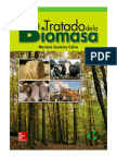 Tratado de biomasa.pdf