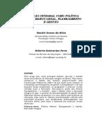 299-793-1-PB.pdf