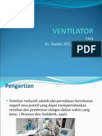 klVentilator