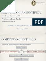 eqe040-aula02.pdf