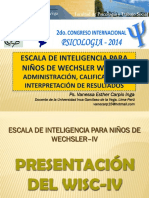 Escala de inteligencia para niños de wechsler wisc-iv.pdf