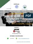 Gerencia_Procesos