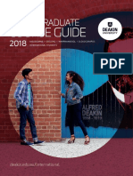 UG CourseGuide International 2018 FINAL. Webpdf1