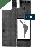 Cesaire_Discurso sobre el colonialismo.pdf