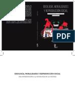 Ideologia_moralidades_y_reproduccion_soc.pdf