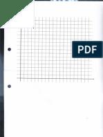 001 314.pdf