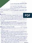 Agentes Administrativos - 2014- TRT CERS