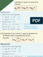 Logaritmos 1