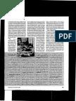 una cento mille(4).pdf