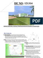 presentation-indoor_stadium.pdf