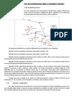 Tema 2 Sistemas de Radiocomunicaciones