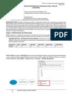 sig_laboratorio15(2-2017).pdf