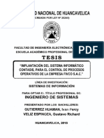 Tp - Unh. Sist. 0021