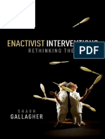 Gallagher, Shaun (2017), Enactivist Interventions, Oxford University Press.pdf