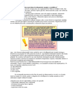 Informatii Victorina.docx
