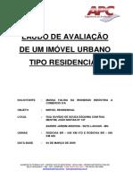 6 - Laudo de Avaliacao de Imovel.6.PDF