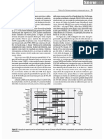 Comunicacoes Sem Fio - Principios e Praticas - Theodore S. Rappaport 2.Ed_Parte25
