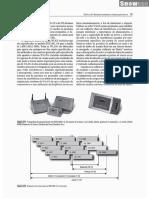 Comunicacoes Sem Fio - Principios e Praticas -  Theodore S. Rappaport 2.Ed_Parte27.pdf