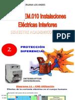 INST.-ELECTRICAS-2018-0-FI-UPLA-PARTE-02.pptx