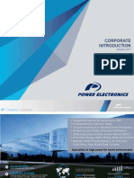 PE Presentation-corporate_Low Res