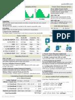 VOIP_Basics.pdf