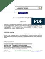 CARTILLA EMPRENDIMIENTO CEICO.pdf