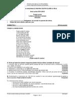 document-2015-02-23-19463806-0-subiecte-limba-romana-2015-simulare.pdf
