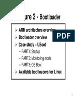 Ch2-bootloader.pdf