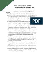 Administracion de Produccion (1)