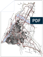 Plano Regulador Comunal ABRIL 2011.pdf