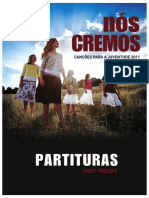 partituras_mutual_2011.pdf